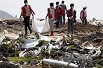 印尼狮航空难报告:客机设计缺陷及飞行员失误是主因
