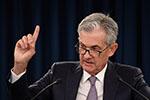 美联储本周或年内第三次降息 全球货币宽松潮会由此见顶吗