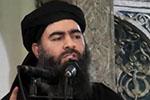 """美国宣布""""伊斯兰国""""最高头目巴格达迪已死"""