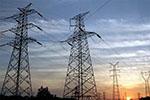 """明年起煤电标杆上网电价改为""""基准价+上下浮动"""""""