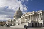 美国众议院将就弹劾调查特朗普进行投票