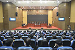 网上发言侮辱烈士 男子被判在浙江省级媒体公开赔礼道歉
