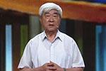 美国不让中国参加的大会 把大奖颁给了中国科学家