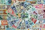 因私下兑换外汇 9名中国留学生在俄被骗16万余元