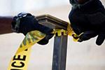 美国加州万圣节派对枪击案致3死