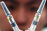 流感每年至全球29万人死亡 怎么预防全在这儿