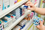 24小时出售乙类非处方药 在便利店买药你放心吗?