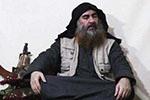 极端组织承认巴格达迪已死 继任者浮出水面