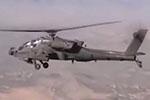 美军发力空袭 三季度阿富汗平民死伤超四千人