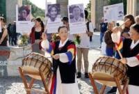 日韩劳工僵局难破 韩官员提议向原被征劳工支付捐款