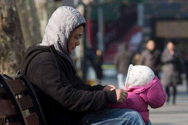 中国气象局:今冬冷冬概率几乎为零