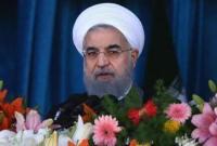 伊朗总统宣布在西南部发现新油田 原油储量达530亿桶