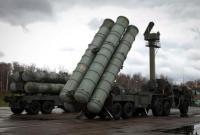 """土耳其官员:与美俄都是盟友 S-400""""买了就要用"""""""