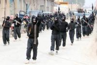 """数百""""伊斯兰国""""成员及家属在阿富汗投降"""