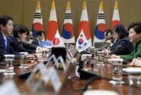 韩日情报共享协定前景不妙 韩要求日取消出口管制