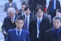 提前泄露军情协定磋商结果?韩对日方做法表遗憾