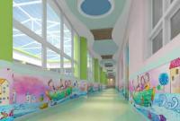 """杭州全职妈妈吐槽:幼儿园有条接娃时间""""鄙视链"""""""