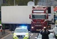 认罪!英国货车司机面临39项控罪