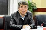国家能源局华中监管局党组书记、局长薛浒接受审查调查