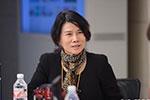 """持股1.43亿股!65岁董明珠终于可以安心干到""""退休"""""""