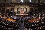 美众议院情报委员会公布弹劾总统调查报告