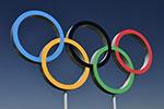 国际奥委会:奥运入场式顺序将有重大调整