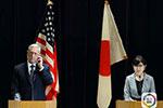 日本参议院正式批准日美贸易协定 2020年1月1日生效
