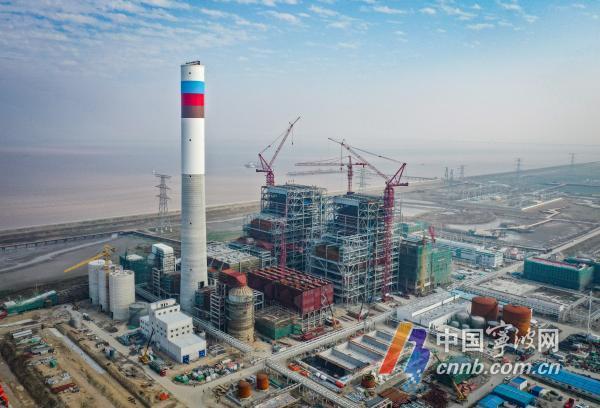 浙能镇海电厂迁建项目鸟瞰.jpg