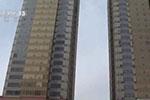"""短短几分钟从5楼蹿上25楼 高楼保温层为何成大火""""帮凶"""""""