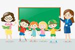 教育部曝光8起违反教师职业行为案例 猥亵、性侵占一半