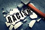 报告:超半数美国人认为种族平等在美国遥不可及