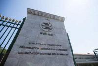 WTO上诉机构今起停摆 这是美国的耻辱柱!