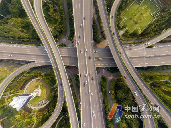 2.通途路高架.jpg