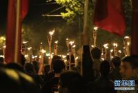 美国通过涉土耳其决议 正式承认亚美尼亚大屠杀是种族灭绝