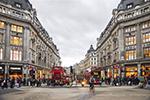 英报告显示利率下降生育率提高 房贷压力或是症结