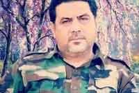 美军空袭伊拉克一民兵组织指挥部 已致19人死亡