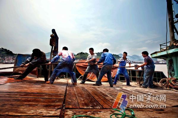 渔文化6.jpg