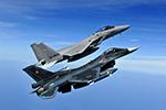 """美国组建太空军后 日本空自也要改名""""航空宇宙自卫队"""""""