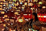孟加拉国举办国际贸易博览会