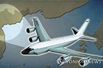 金正恩生日临近之际 美军侦察机赴半岛上空监视