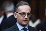 欧盟表示反对外部干预利比亚局势