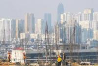 宁波6月房市成交数据来了 新房、二手房环比均有所下降