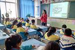 26省份启动教师资格考试报名 去年全年报考人数近900万