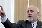 """伊朗外长发文回怼美国:""""漂亮武器""""统治不了世界!"""