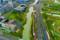 宁波又有15条河湖成功创建浙江省