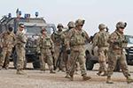 阿富汗发生炸弹袭击 美国防部证实两名美军士兵身亡