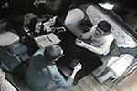 谁出卖了国家秘密?间谍策反活动画面首次曝光