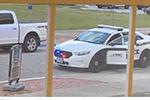 美司法部长:佛州军事基地枪击案系恐怖主义行为