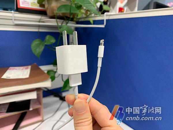 苹果安卓充电器或将统一 欧盟拟强推通用手机充电器