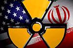 伊朗总统说伊朗浓缩铀储量超核协议之前水平